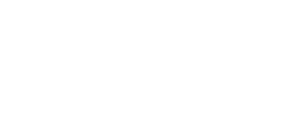 The Health Club Collection